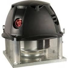 extracteur d air cuisine professionnelle tourelle extraction air cuisine professionnelle