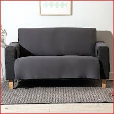 protege canape housses de canapes inspirational housse canapé extensible 3 places