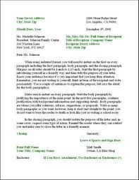 Definition essay about family love letters Narrative essay about love story names