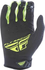 gloves motocross 2017 fly racing patrol xc lite gloves mx atv bmx motocross off