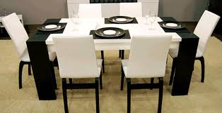 Modern Kitchen Tables by Dining Room Horrifying Modern Dining Room Sets Pictures