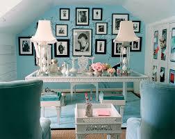 delectable 90 blue home decoration decorating design of best 10