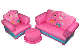 pink kids rocking chair chair design boys furniture kids gliders ottomans youth chair