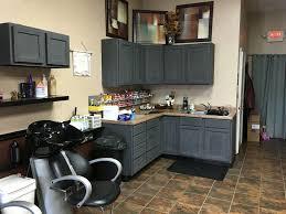 using rustoleum chalk paint on kitchen cabinets rustoleum chalk paint charcoal stained cabinets no