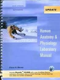 Wheeler S Dental Anatomy Physiology And Occlusion Wheeler U0027s Dental Anatomy Physiology And Occlusion په U200cرتوکه U200cکان