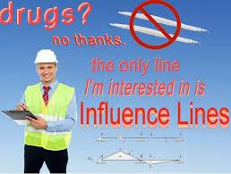 Civil Engineering Memes - civil engineering memes dump album on imgur