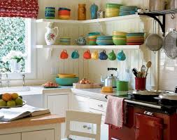 kitchen storage ideas for small spaces kitchen kitchen storage solutions for small spaces kitchen food