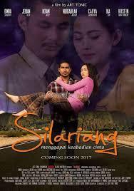 list film romantis indonesia terbaru daftar film drama romantis terbaru 2017 hollywood korea indonesia