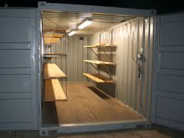 light fixtures for storage containers in mansfield ma mini