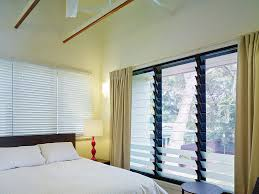 Glass Blinds Blinds Windows With Blinds Anderson Windows With Blinds Between