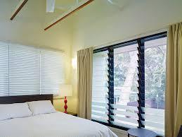Andersen Windows With Blinds Inside Blinds Windows With Blinds Replacement Windows With Built In