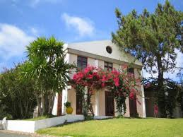 odeceixe bungalow portugal booking com