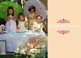 249 best images about tutu tiara tea party savvy s 1st 12 best shabby chic tea party shoot images on pinterest kid