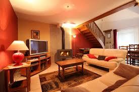 chambre d hote marsannay la cote location de vacances marsannay la côte gîtes de