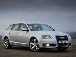 audi a6 b8 related pictures 2011 uk audi a4 b8 s line black edition avant