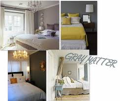 How To Divide A Room Without A Wall 1000 Images About Apt On Pinterest Shutter Headboards Curtains