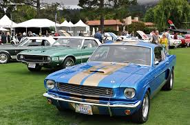 1966 hertz mustang check this 1966 shelby mustang gt 350 h car heaven
