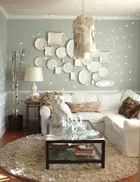 steinwand wohnzimmer tipps 2 deko wand wohnzimmer lässig auf ideen zusammen mit birkenstamm
