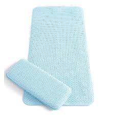 non slip bath rugs roselawnlutheran