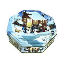 cookie tin cookie tin suppliers and manufacturers at alibaba com