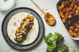 cuisine pour d饕utant dix conseils pour débuter en cuisine veggie 1 2 3 veggie