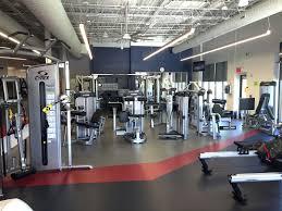 weight room flooring weight room floor free weight flooring