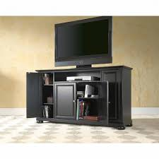 home theater stand tv stands singular 60in tv stand photos ideas inch for home