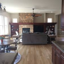 interior painting painting service a state of paint interior