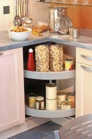 panier tournant pour meuble cuisine plateau tournant pour placard cuisine maison design bahbe com