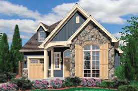 cottage bungalow house plans 15 small modern cottage house plans bungalow house plans2