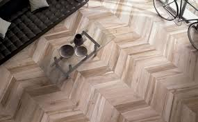 Floor Tiles Design Tiles Unlimited Tile Showcase Ny