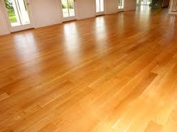 hardwood floor detailing heaven s best lancaster llc