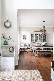 Modern French Home Decor 29 Best French Country Style Images On Pinterest Outdoor Spaces