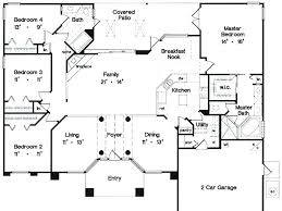 floor plans home draw your own floor plan impressive draw own floor plans how to