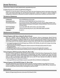 software developer resume tips software engineer resume template 100 images examples of