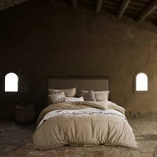 Tan Comforter Online Get Cheap Tan Queen Comforter Aliexpress Com Alibaba Group
