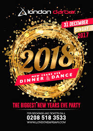 biggest halloween party london london darbar aaja nachle dinner and dance asian event