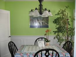 delightful living room wall paint color ideas colors to a images