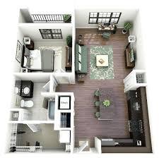 studio 1 bedroom apartments rent studio or 1 bedroom apartment studio 1 bedroom apartments rent near