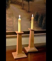 craftsman style kitchen lighting mission style arts u0026 crafts style craftsman style stickley