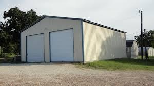 metal garge metal garages steel buildings steel garage plans