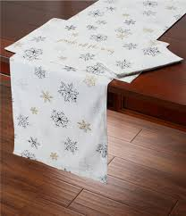 Gourmet Table Skirts Holiday U0026 Christmas Shop Dillards