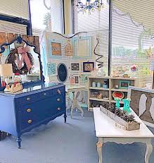 home decor stores in tampa fl house to home furniture store clearwater florida facebook