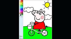 nick jr coloring pages printable dora explorer images shimmer