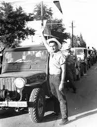 1982 jeep jamboree smith was u0027larger than life u0027