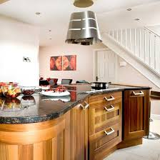 Open Plan Kitchen Design Ideas 1045 Best Kitchen Design Images On Pinterest Galley Kitchen