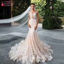pink wedding dresses pink wedding dresses wedding dresses dressesss