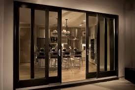Steel Interior Security Doors Security Doors For Sliding Glass Doors Istranka Net