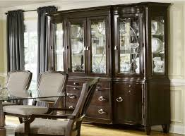 Buffets Dining Room Dining Room Hutch And Buffet Latest Gallery Photo