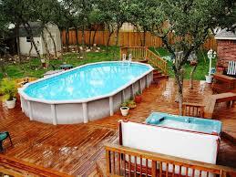 best above ground pools with decks plans u2014 jburgh homes